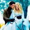 Emma and Hook...someday my pirate prince will come along greyswan618 photo