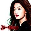 Jeon Ji Hyun Eula2003 photo