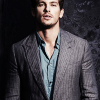 Adam Senn sherlocked88 photo