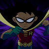 Robin. (A.K.A. Dick Grayson) mhs1025 photo