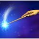 MagicGirl2211
