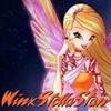 WinxStellaStar photo