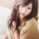 maedachan's photo