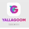 YallaGoom photo