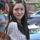 KimTaeHee21's photo