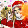 Nalu-love photo
