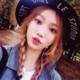 mitsuki963's photo