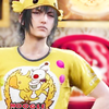 Noct - Icon by me Zeppie photo