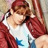 Jungkook - icon by me Zeppie photo
