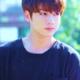 dejeon033's photo