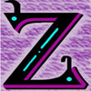 Zylice Logo Updated zylice photo
