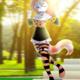 Liliya_01's photo