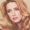 Gorgeous Amber jessfan photo