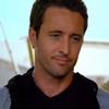 Steve McGarrett  Kate-Jane photo