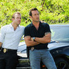 Steve McGarrett and Danny Kate-Jane photo