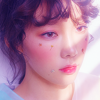 taeyeon {by me} marlanido photo