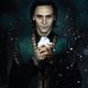 Loki-Winchester
