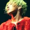 Credit sarabeara; G-Dragon sarabeara photo
