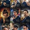 Fantastic Beasts and Where to Find Them Essence38154 photo
