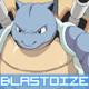 blastoize
