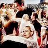 CS (OUAT) - With you I have everything greyswan618 photo