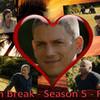 Prison Break Season 5 Finale Kate-Jane photo