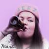 goodbye skam icon event❣️ marakii photo