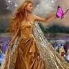 Beautiful Angel yorkshire_rose photo