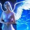 My Angel yorkshire_rose photo
