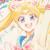 SailorLoliGirl