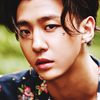 ♥ Bang Yong Guk ♥ @ Ieva0311 Ieva0311 photo
