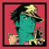 j o t a ro icon i made RedPineapple photo