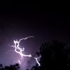 Cool Lightning formation RavenRechior photo