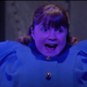 BlueberryBoy1