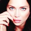 ♥ Nastasya Samburskaya ♥ @Ieva0311 Ieva0311 photo
