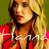 Hanna Marin smile19 photo