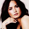 ♥ Demi Lovato ♥ @Ieva0311 Ieva0311 photo