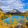 Banff, Canada Kraucik83 photo