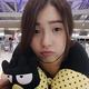 Hyori143's photo