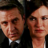 you can trust your instincts♥ tonyziva1234 photo