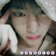 _sseoktae_'s photo