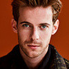 Luke Treadaway// Thanks to nermai drewjoana photo