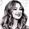 Blanca Suarez// Icon by me drewjoana photo