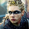 Lagertha [Vikings] nermai photo