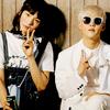 jihoo and minji Miraaa photo