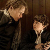 Jamie and Willie [Outlander] nermai photo