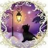 Enchanted Kitty yorkshire_rose photo