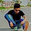 james1337 photo