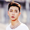 ♥ Bang Yong Guk ♥@Ieva0311 Ieva0311 photo