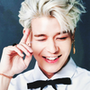 ♥ Kang Sung Hoon ♥@Ieva0311 Ieva0311 photo